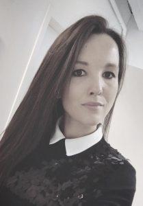 Leonie Vangansbeke